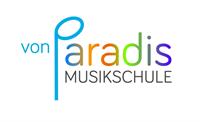 von Paradis Musikschule