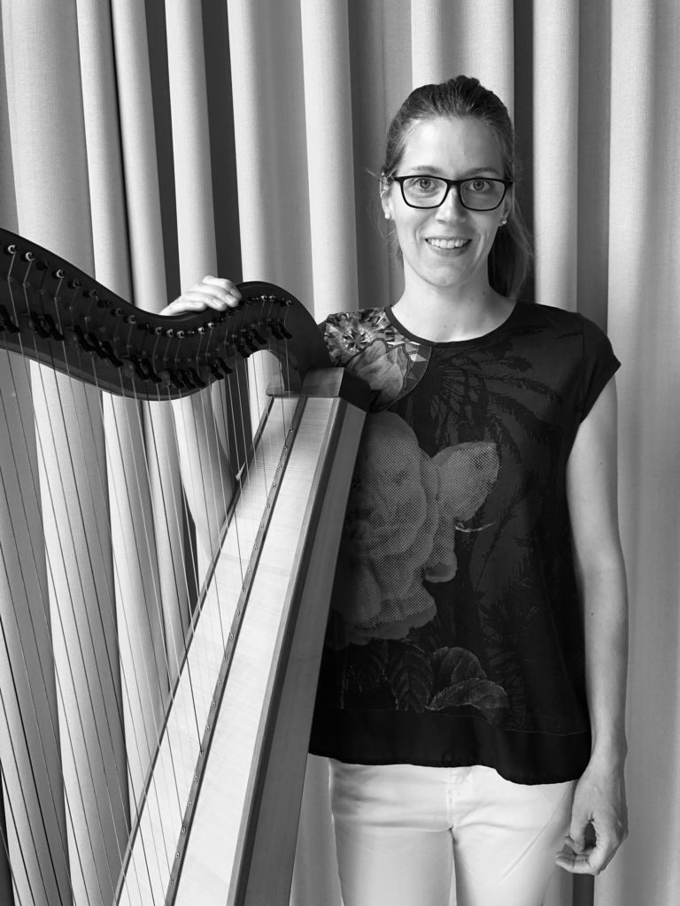 Magdalena Kasseroller