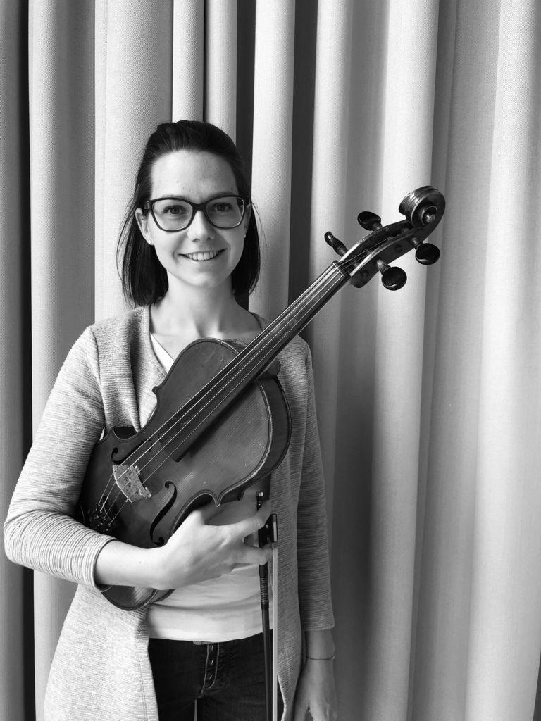 Lena Lerchbaumer