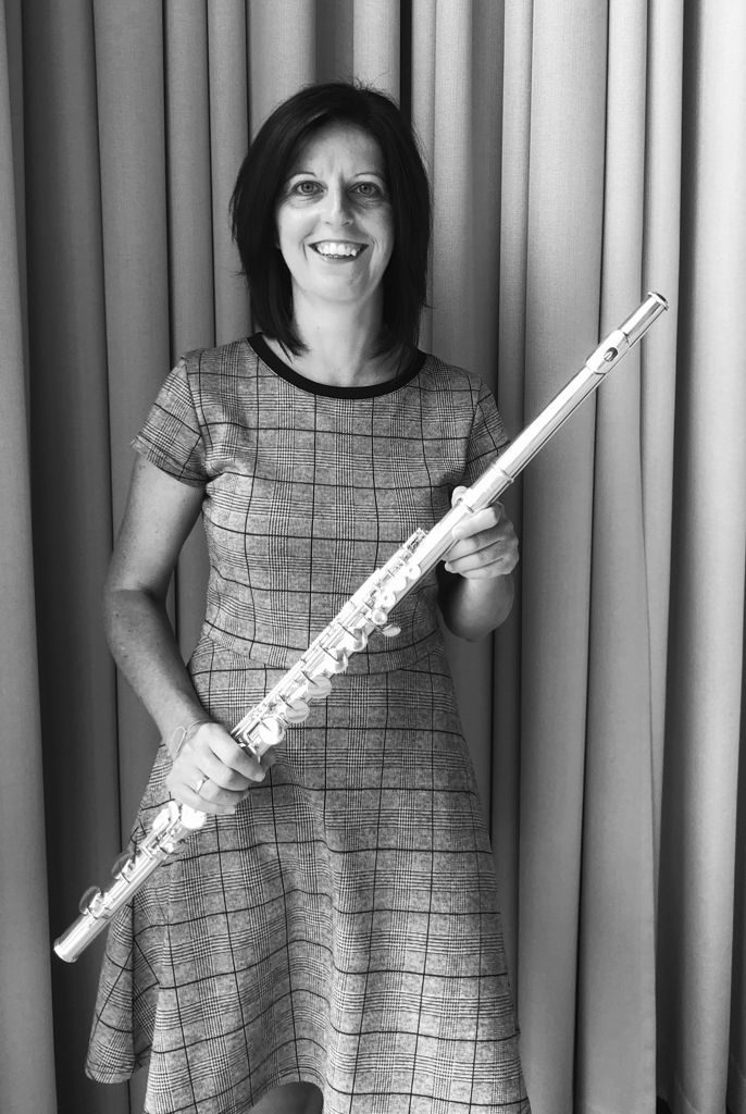 Birgit Löwenpapst