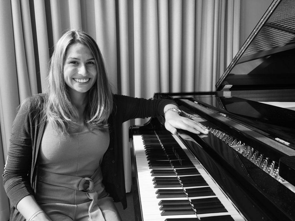 Emma Marjanovic